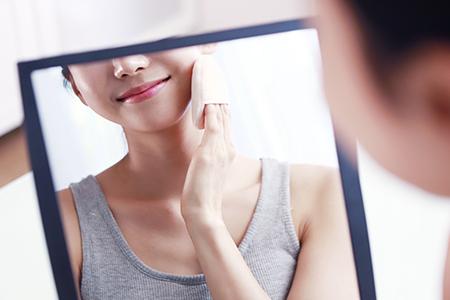 Cura coreana della pelle, ovvero 10 passaggi per perfezionare la bellezza