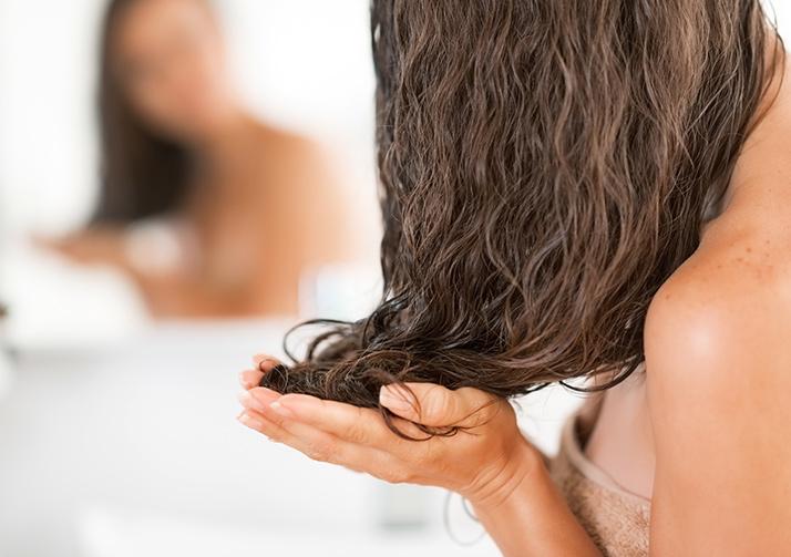 Trattamenti per capelli notte 3