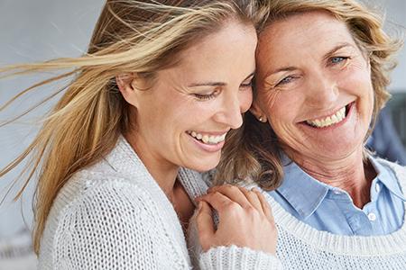 Scegli il regalo più originale per la mamma!