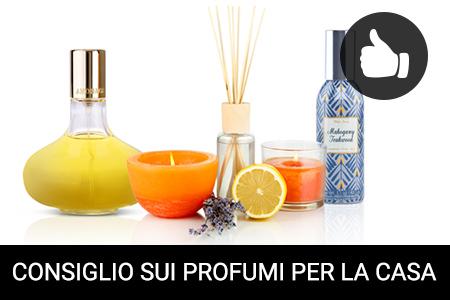 Profumi e cosmetici online profumeria notino for Casa francese di abiti e profumi