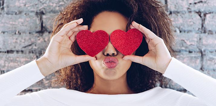 San Valentino 1