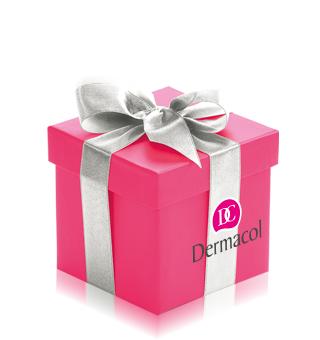 Dermacol Confezione regalo