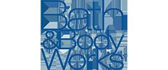Il marchio Bath & Body Works