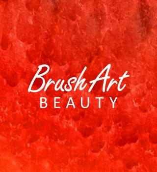 -20 % su BrushArt