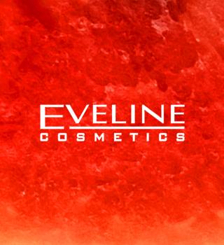 -20 % su Eveline Cosmetics