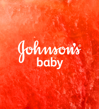 -20 % su Johnson's Baby