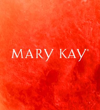 -20 % su Mary Kay