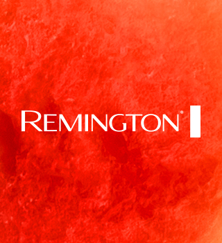 -20 % su Remington