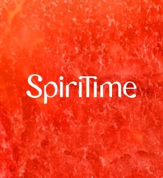 -20 % su SpiriTime