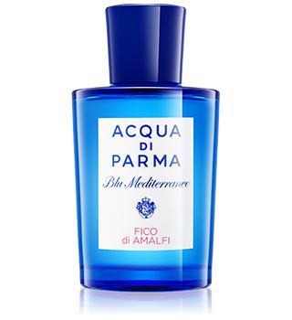 Acqua di Parma - Blu Mediterraneo