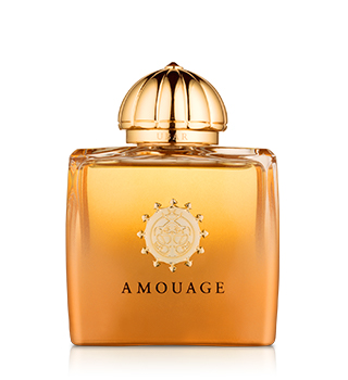 Amouage - per donna