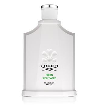 Creed – accessori