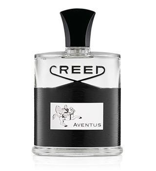 Dopobarba Creed