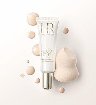 Helena Rubinstein MAKE-UP