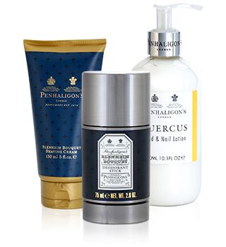 Penhaligon's - prodotti profumati
