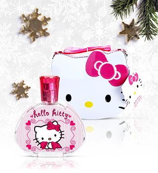 Set regalo per bambini