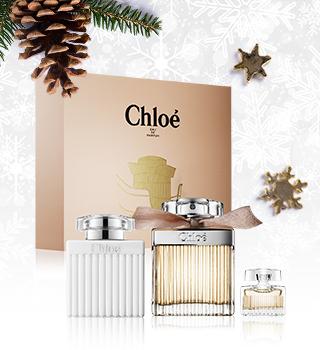 Set regalo per lei